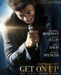 Get On Up (Kum soula) 2014