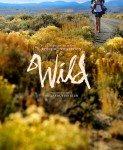 Wild (Divljina) 2014