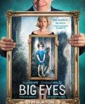 Big Eyes (Velike oči) 2014
