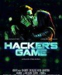 Hacker's Game (Igra hakera) 2015