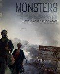 Monsters (Čudovišta) 2010