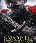 Sword Of Vengeance (Mač osvete) 2015