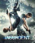 Insurgent (Pobunjeni) 2015