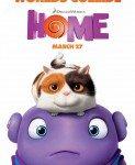 Home (Kod kuće) 2015