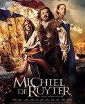 Michiel de Ruyter (Mihil de Rojter) 2015