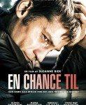En Chance Til (Druga šansa) 2014