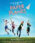 Paper Planes (Avioni od papira) 2014