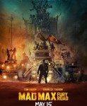 Mad Max: Fury Road (Pobesneli Maks: Autoput besa) 2015
