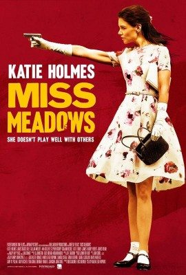 Miss-Meadows-2014