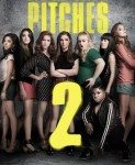 Pitch Perfect 2 (Na putu do zvezda 2) 2015