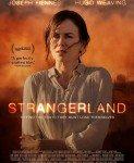 Strangerland (Zemlja stranaca) 2015