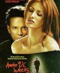 Love in Paris (Devet i po nedelja 2) 1997