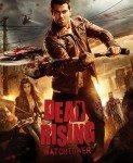 Dead Rising: Watchtower (Mrtvi ustaju: Osmatračnica) 2015