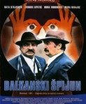 Balkanski špijun (1984)