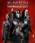 X-Men: Days of Future Past [The Rogue Cut] (Iks-ljudi: Dani buduće prošlosti) 2015