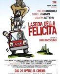La Sedia Della Felicità (Stolica sreće) 2013
