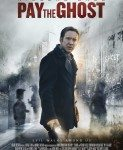 Pay the Ghost (Plati duhu) 2015