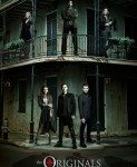 The Originals 2015 (Sezona 3, Epizoda 1)