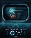 Howl (Urlik) 2015
