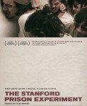 The Stanford Prison Experiment (Stanfordski zatvorski eksperiment) 2015