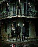 The Originals 2015 (Sezona 3, Epizoda 6)