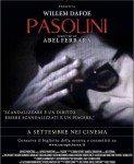 Pasolini (Pazolini) 2014