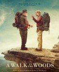 A Walk In The Woods (Šetnja po šumi) 2015