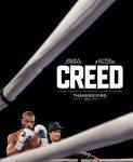 Creed (Krid) 2015