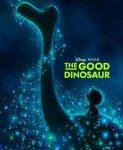The Good Dinosaur (Dobri dinosaurus) 2015