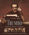 Trumbo (Trambo) 2015