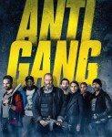 Antigang (Antigangsterska jedinica) 2015
