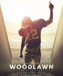 Woodlawn (Vudloun) 2015