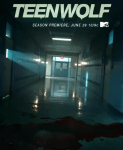 Teen Wolf 2015 (Sezona 5, Epizoda 17)