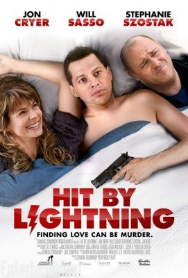 hit-by-lightning-movie-poster-1