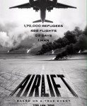 Airlift (Vazdušni most) 2015