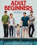 Adult Beginners (Odrasli početnici) 2014