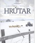 Hrútar (Ovnovi) 2015