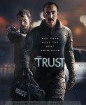 The Trust (2016)