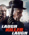 Laugh Killer Laugh (2015)