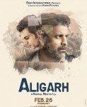 Aligarh (2015)