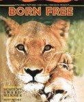 Born Free (1966)