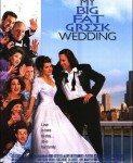 My Big Fat Greek Wedding (Moja velika mrsna pravoslavna svadba 1) 2002