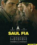 Saul fia (Šaulov sin) 2015