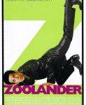 Zoolander (Zulender 1) 2001