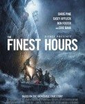 The Finest Hours (Najbolji sati) 2016