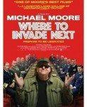 Where To Invade Next (Gde sledeće napasti) 2015
