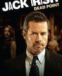 Jack Irish: Dead Point (Džek Ajriš: Ravnoteža) 2014