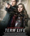 Term Life (Termin života) 2015