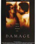 Damage (Kobna veza) 1992