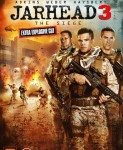 Jarhead 3: The Siege (Marinac 3) 2016